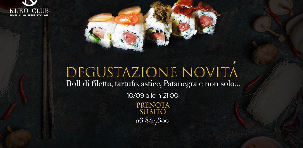 degustazione-novità-menu